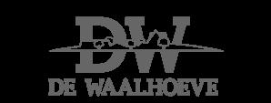 Welkom bij de Waalhoeve